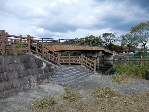 12伏見港公園 (1)
