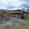 Photos: 12伏見港公園 (1)