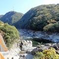 04武庫川