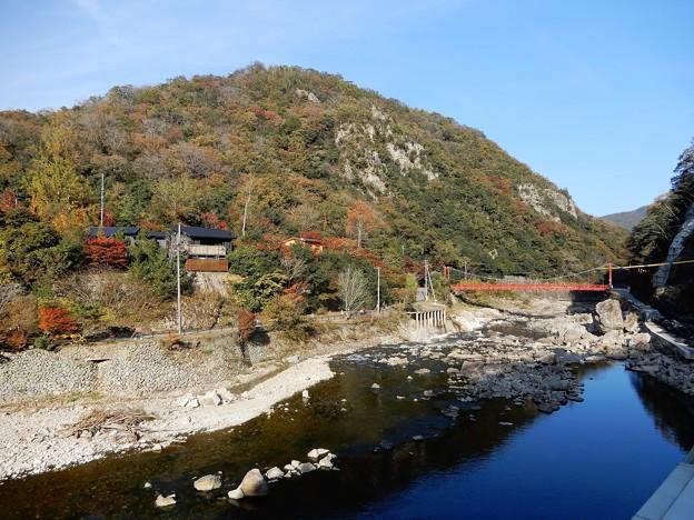 39武田尾橋