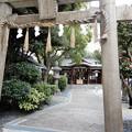 写真: サムハラ神社 (2)