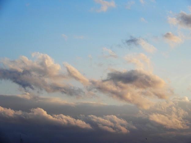 雲 (3)