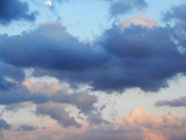 雲 (4)