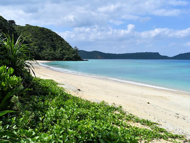 イダの浜1