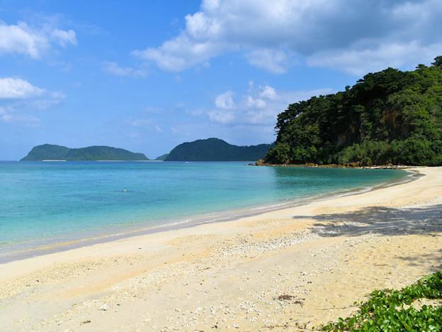 イダの浜3