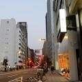 Photos: 小ぼけ・淀屋橋店