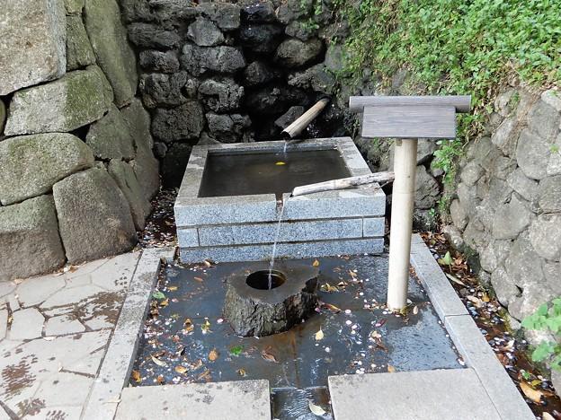34羅漢の井 (2)