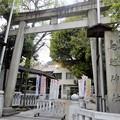 Photos: 52鳥越神社 (2)