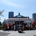 Photos: 17不忍池弁天堂 (1)