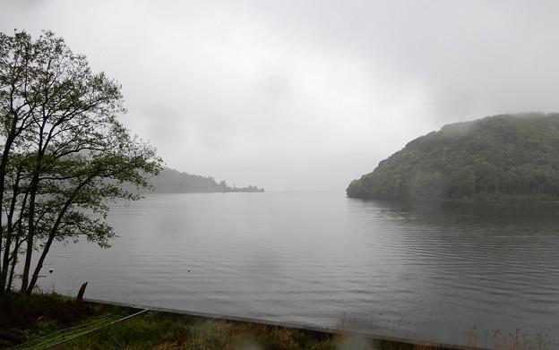 13菅湖 (1)