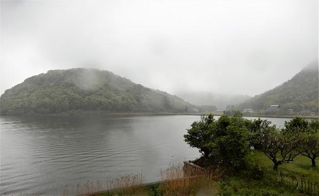 13菅湖 (2)