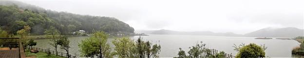 19三方湖 (2)