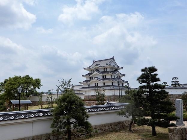 10尼崎城 (1)