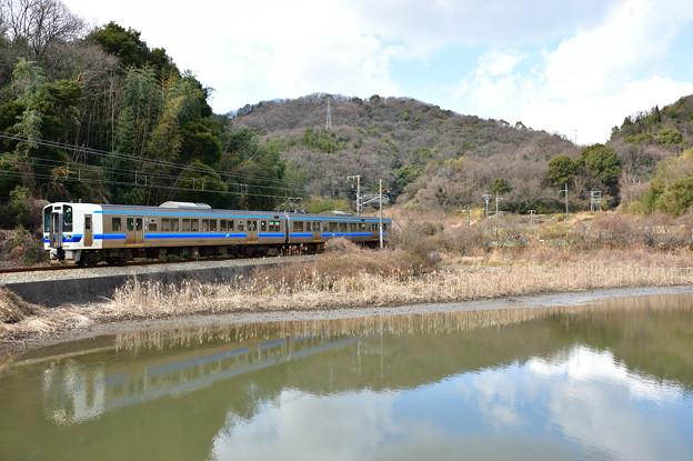 213系 岡オカC‐07