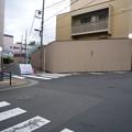 Photos: アニメ「citrus」7話 聖地