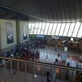 Photos: ニース空港(T2)