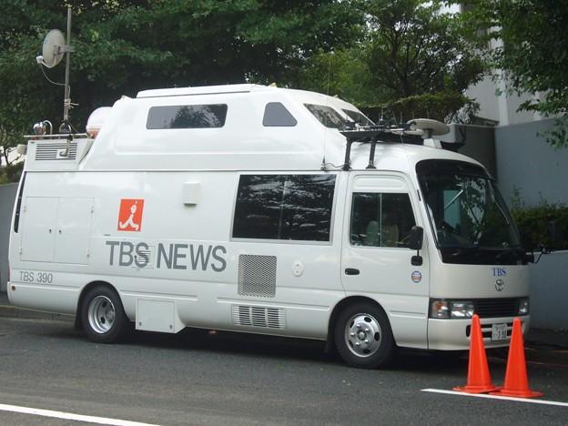 196 TBS 390
