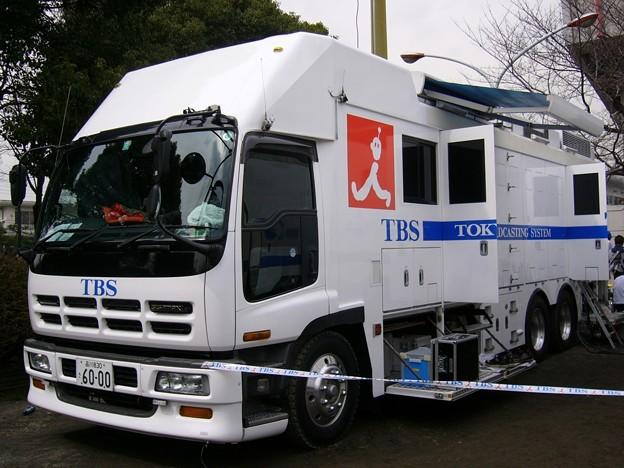 122 TBS R-Zero