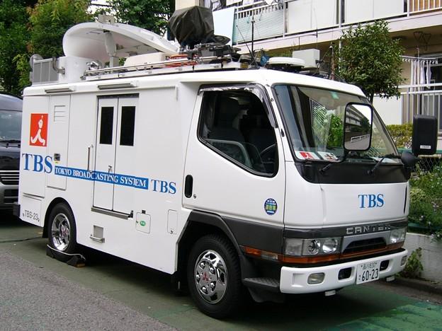 231 TBS 23