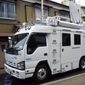 227 テレビ朝日 M02