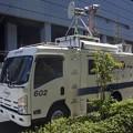 Photos: 157 テレビ東京 602