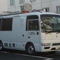 156 日テレ・テクニカル・リソーシズ ED-1