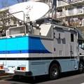 218 共同テレビ KR-11