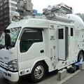 017 NHK AM-31