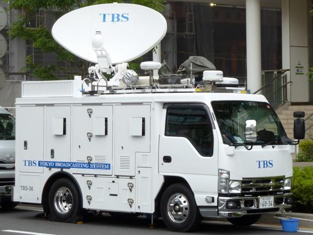 361 TBS 36