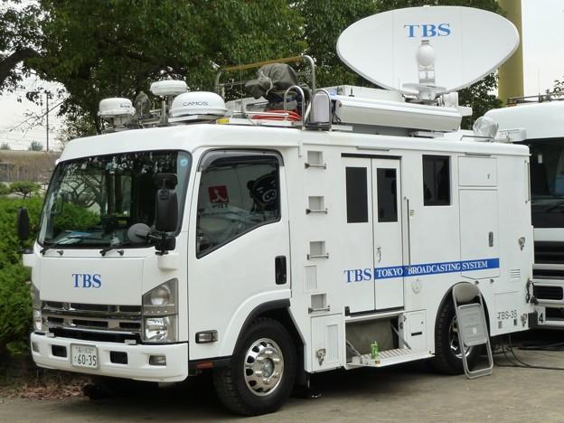 352 TBS 35