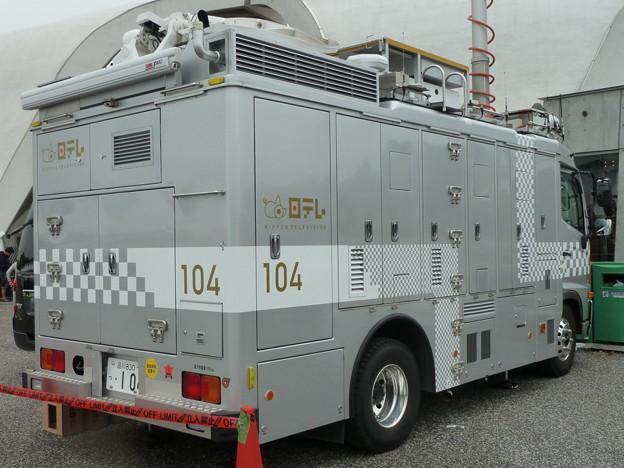 242 日本テレビ 104