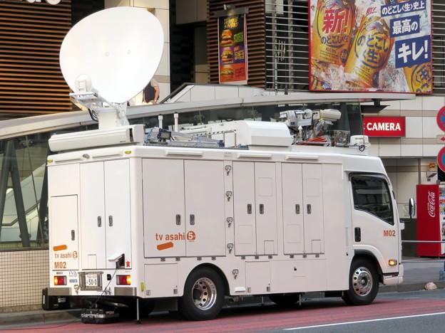 225 テレビ朝日 M02