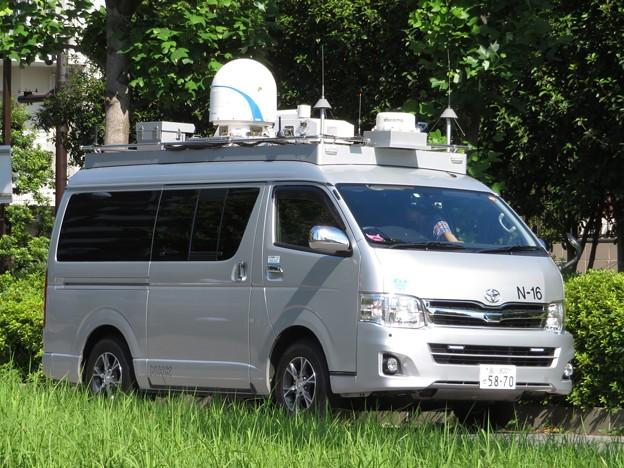 066 NHK N-16