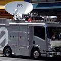 341 日本テレビ 604
