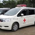 Photos: 277 横浜市立みなと赤十字病院