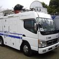 186 八峯テレビ HR-8