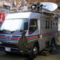 317 NTV映像センター SB-2