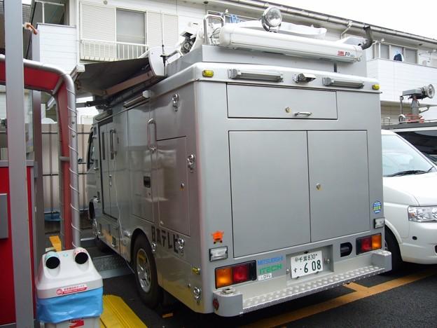 388 日本テレビ 608