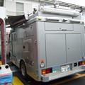 Photos: 388 日本テレビ 608