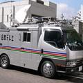 Photos: 328 日本テレビ 602