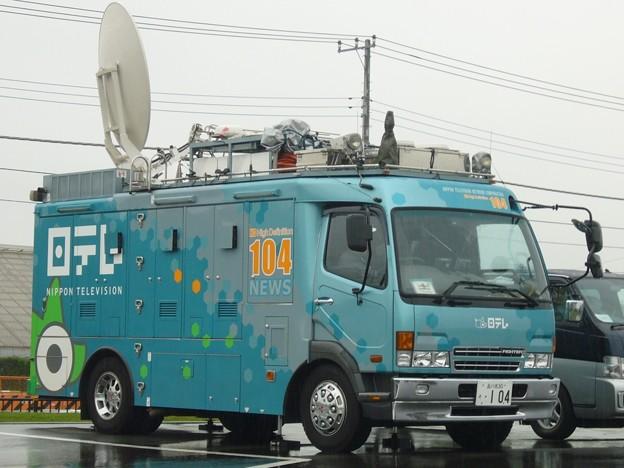 246 日本テレビ 104