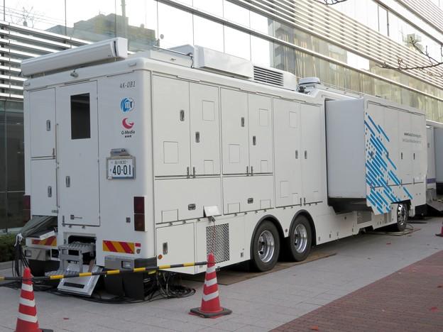 113 NHKメディアテクノロジー 4K-OB1