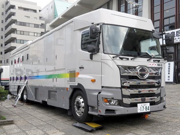 071 NHK 4K-3