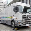 Photos: 071 NHK 4K-3