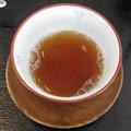 Photos: 茶