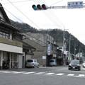 Photos: 新見