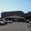 Photos: 夢前川