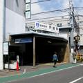 Photos: 芦屋