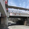 Photos: 芦屋川