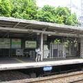 Photos: 岡本